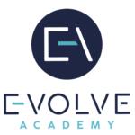 E-Volve Academy