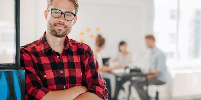 Freelance : comment se lancer ?